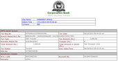 IMPS money transfer from corporation bank to HDFC