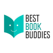 BestBookBuddies PVT LTD is a fraud company