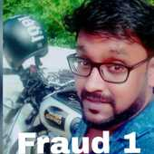 SCORP TECH- fraud consultancy in porur cheated more than 70 people
